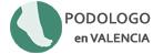 Podologo en Valencia